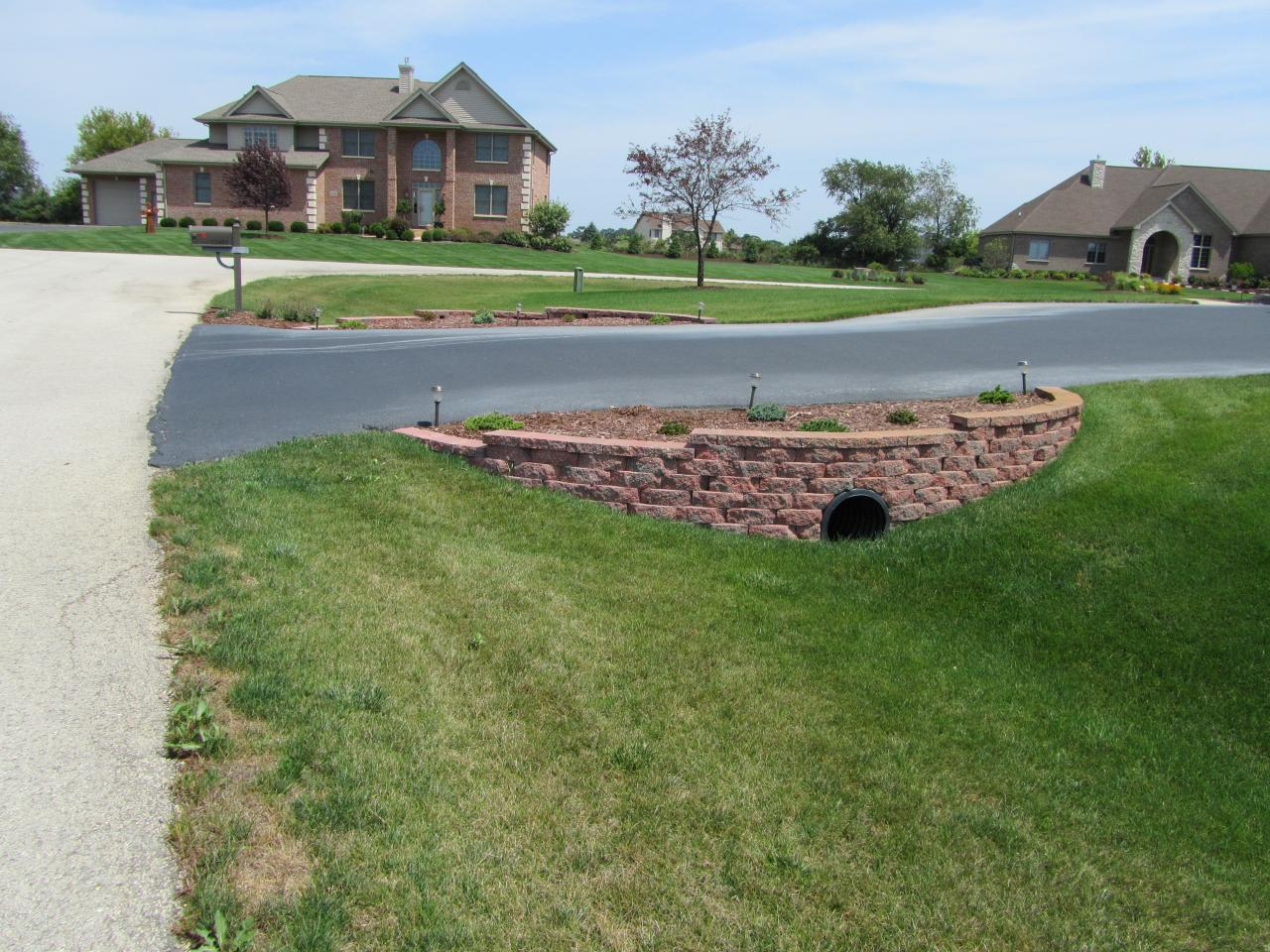 Driveway Culverts Related Keywords Suggestions